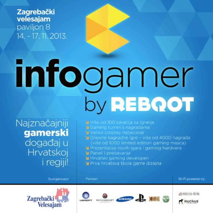 rebootinfogamer2013