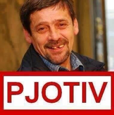 Razlikovanje i definicija pojmova ustav, demokracija i liberalizam potpuna su nepoznanica akterima hrvatskog javnog diskursa