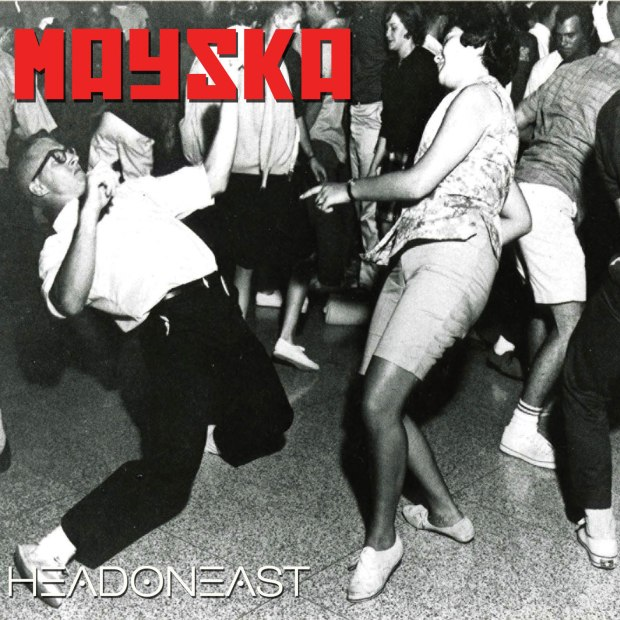 mayska